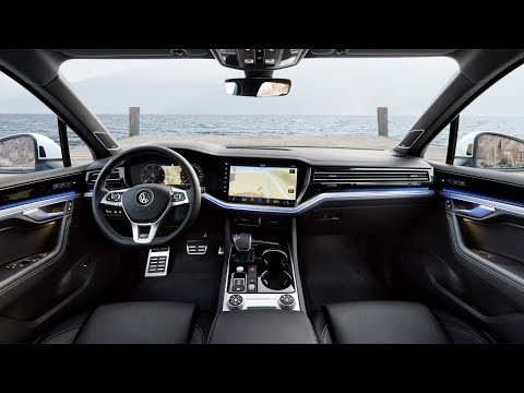 2019-volkswagen-touareg-–-interior