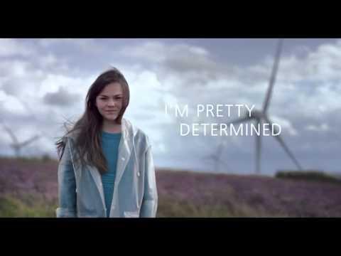 EDF Energy - Pretty Curious