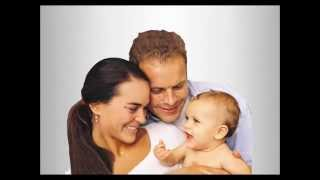 Bebek Dostu Hastane Forum Yaşam Hastanesi