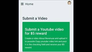 Make money online easily with revenuse.com