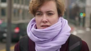 Subkultur Non-Binär: Weder Mann noch Frau | 10vor10