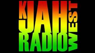 K-Jah West Blood Sisters - Ring My Bell