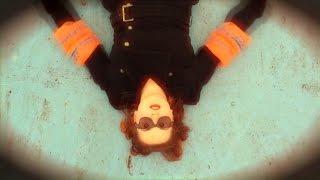 Storm the Palace - 'La Lido' (Official Video)