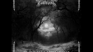 Evilfeast - Wintermoon Enchantment (Full Double LP Vinyl Rip)