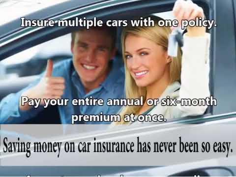 Zero down car insurance today!