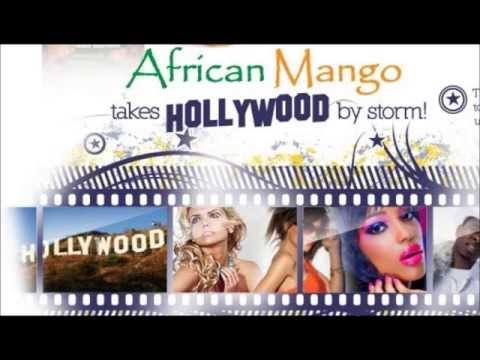 African Mango Review - Australia USA UK Canada japan recipes supplement what is help me