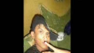 Mendung Tak Berarti Hujan - Dedy Dores - MP3