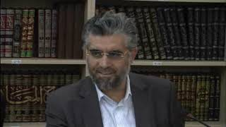 Yahudi Kültürünün İslam Kültürüne Etkisi – 2