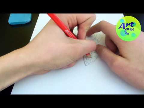 ே® Lets Draw: Castle Clash PumpkinDuke By ArtCor