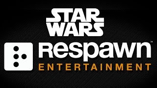 Star Wars: Jedi Fallen Order Announcement - Respawn  | EA Play E3 2018