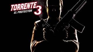 TORRENTE 3 By DONDENATA (bajado de la pagina oficial)