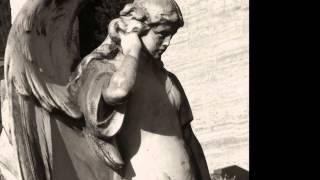 Biber: Introitus dal Requiem in fa minore - Gabrieli Consort