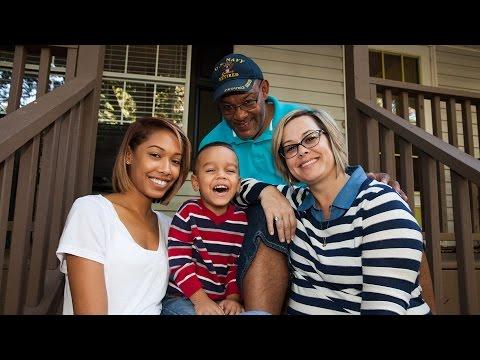 Habitat for Humanity's 2015 Year in Review