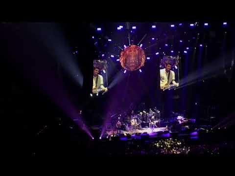 "Dead & Co. ""Brokedown Palace"" (TD Garden 11/19/17)"
