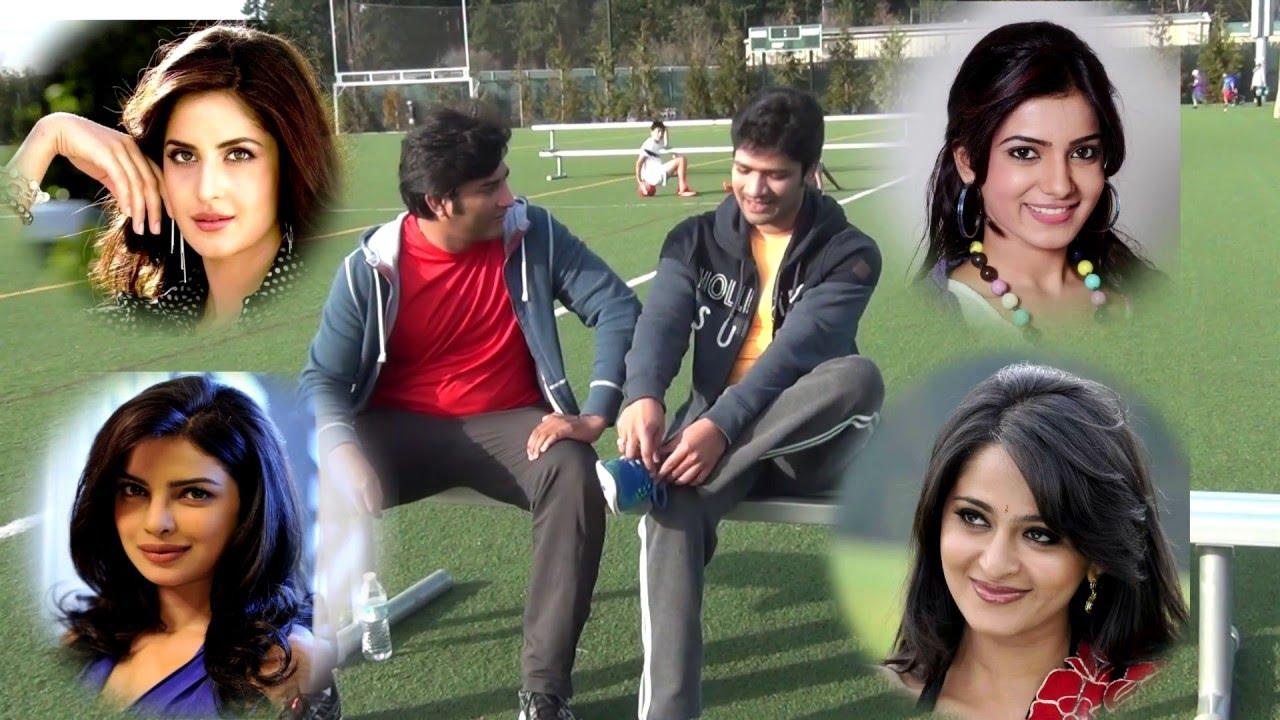 Chupulu Kalasina Subhavela Serial Episode 240 - sevendeals