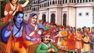 Garuda Pathu-theo ramsewak.wmv