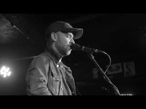All Get Out   Live at New Brookland Tavern