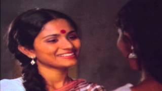 Himashaila - Malayalam Song - Shalini Ente Koottukari