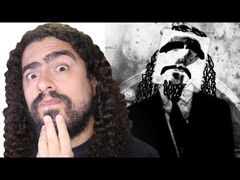 Veja o video – Fui criticar a Fatos Desconhecidos, e olha no que deu (#Pirula 177)