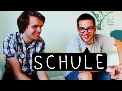 Schule, Abitur und sinnloses Gelaber - Radio #11