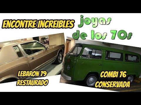 autos clasicos 🏁 de los setentas💥 🔥 en venta 🙌🏼