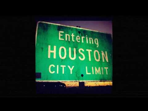 Houston Classic Rap Mix pt.2