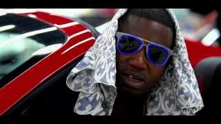 Young Don feat. Gucci Mane 'I'm About This Life' (Official Video)