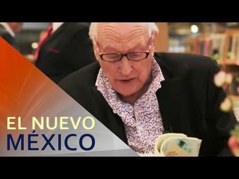 México y el cono sur
