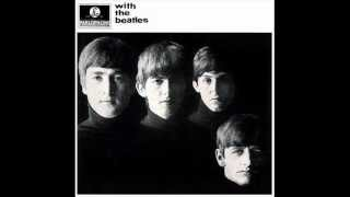 The Beatles - All My Loving (With The Beatles)