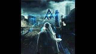 Project#10%28/MVV | Roblox Piano: Demons- Imagine Dragons/ Faded- Alan Walker