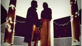 Bandeya song status Arijit Singh by heartbeat