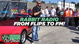 how-rabbit-got-his-big-break-in-automotive-radio