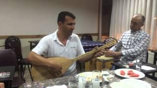 Gambar cover İndim Çayır Biçmeye - Ahmet Göksel Zeren