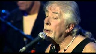 John Mayall and the Bluesbreakers -Southside Story-70th Birthday Concert