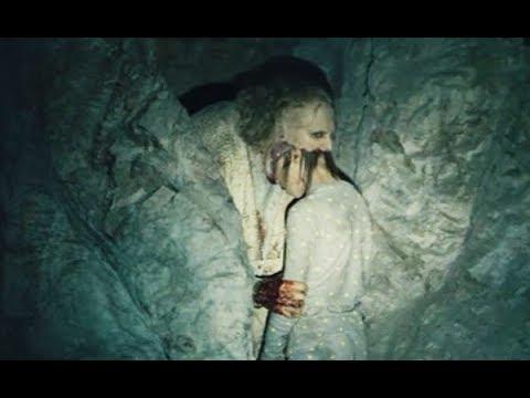 Топ 5 хороших фильмов ужасов про одержимость и экзорцизм, которые вы могли пропустить