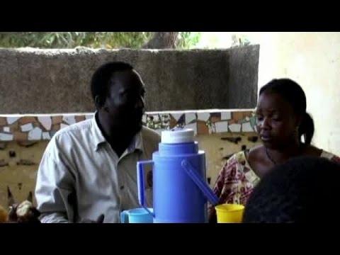 Ayen Mbila - Partie 1 (Film Guinée Version Malinké)