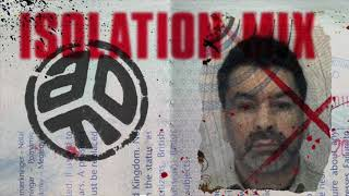 Asian Dub Foundation - Isolation Mix (Official) YouTube Videos