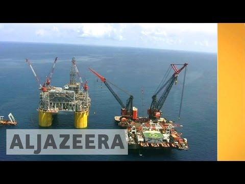Can OPEC still
