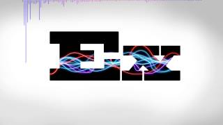 Marvin Gaye Sexual Healing Kygo Remix Bass Boost
