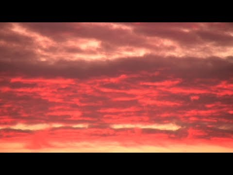 Collection of Sunsets (Music from Jean-Yves Thibaudet)