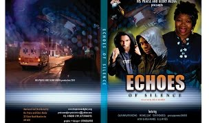 Echoes Of Silence (Christian Movie)