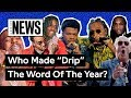 Who Really Started The Drip Trend In 2018 Genius News mp3