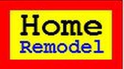 Winter Springs FL Remodeling Contractors