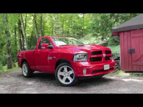 2015 dodge ram 1500 rt supercharged with accessories. Black Bedroom Furniture Sets. Home Design Ideas