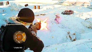 FINAL FANTASY XV - Episode Prompto Story Trailer + Gameplay Demo