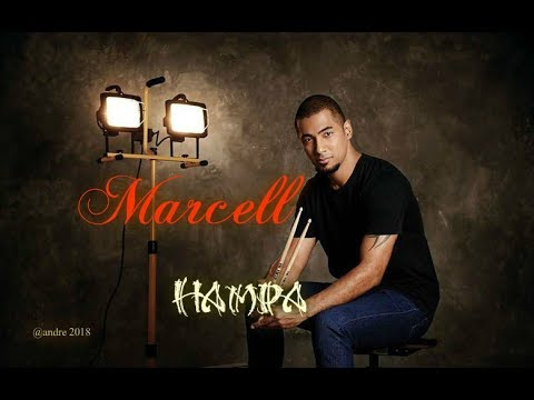 Marcell ~ Hampa