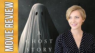 A Ghost Story (2017) | Movie Review