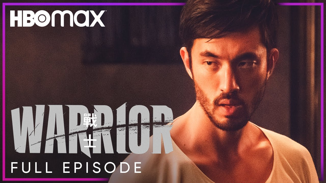 Download Warrior | Full Episode: The Itchy Onion | HBO Max