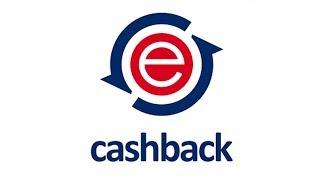 ePN Cashback - cheap cashback purchases! Выгодные покупки c кэшбэком!