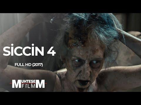Siccin 4 (2017 - Full HD)